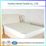 Soft Premium Terry Anti Bacteria Mattress Encasemnt