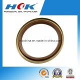 Viton Material Rubber Seal with OEM