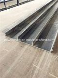 Fiberglass Pultruded Profiles, FRP GRP Plank
