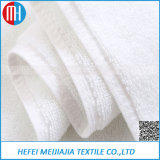 High Quality Cotton Hotel Bath Towel in Promotion Price