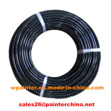 "1/8"" Single Fibre Braided Resin Hose/ Pipe 3.5*8.4mm"