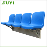 Blm-2708 Molded Chairs Plastic Chair Seats
