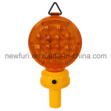 Factory Price Blinker LED Beacon Traffic Warning Light