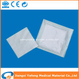 Medical Non Sterile Non Woven Swabs with Different Sizes