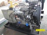 30kw/38kVA Air-Cooled Deutz Diesel Generator Sets