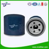 Auto Korea Oil Filter for Toyota Car Engine (26300-35501)