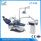 Ce and ISO Certificated Dental Unit for 2017