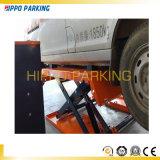 Sissor Car Lift/Movable Car Lift