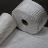 High Temperature Heat Fire Resistant Thermal Insulating Tape