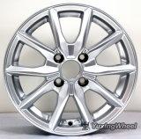 14 Inch Wheel 4X100 Car Rims for Sale