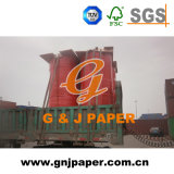 CFB CF Pink NCR Copy Paper in Roll
