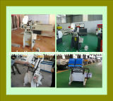 Plastic Water Slot Milling Machine / UPVC Window Water Groove Milling Machine / PVC Window Door Machinery