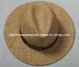 New Fashion Design Straw Hat