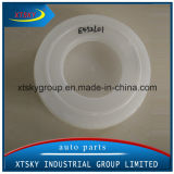 Xtsky High Quality Plastic Mold Air Filter PU Mould E452L01