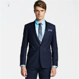 2017 New fashion Blazers Europe Men Suits
