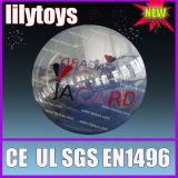 2012 PVC Beash Inflatable Water Walking Ball (lilytoys-WB-01-May)