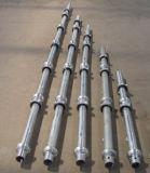 Q235 Steel Best Price Cuplock Scaffolding for Construction