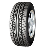 Radial Passenger Car Tyre/Tire and PCR Tyre/Tire (175/70R13)