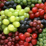 Grape Seed Extract, 95% Proanthocyanidins