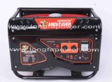 2kw Silent China Gasoline Generator para Home Use
