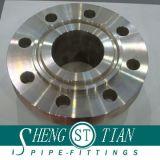 "Stainless Steel Flange (1/2""-72"" ASNI, JIS, DIN, GOST, BS)"