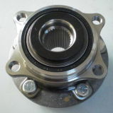 Wheel Hub Assembly for Hyundai Santafe (513256/51750-2B000)