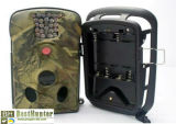 2011 940nm LED Scouting Trial Camera (LTL-5210A)