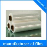 Acrylic Protection Film
