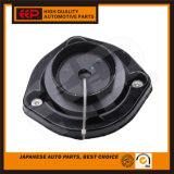 Auto Parts Sturt Mounting for Toyota Corolla 48701-12080