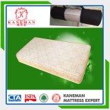 Best Price Sleeping Sponge Mattress Made in China