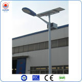 light large outdoor solar lights china led solar light solar light
