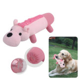 Pet Plush Toy (YF-55042)