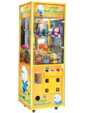 High Quality Small Claw Arcade Toy Crane Machine (AS1770)