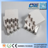 Custom Shaped Neodymium Magnets Buy a Strong Magnet