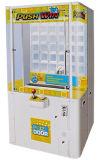 Push N Win Gift Game Machine (TR1104)