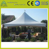 Marquee Tent for Outdoor Activity