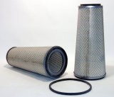 Engine Filtration Air Filter P141317 Replacement Air Filters