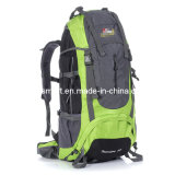 2014 Hotsell New Types Outdoor Hike Traveling Backpack