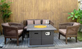 Fire Pit /Gas Firepit Table (Art6110H)