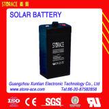 2V 200ah Solar Battery for Street Light