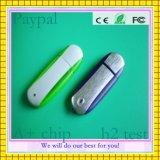 High Speed USB Pen Drive 3.0 (GC-P066)