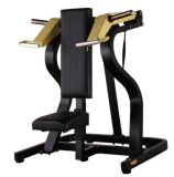 High Quality Fitness Equipment Shoulder Press (SM-2007)