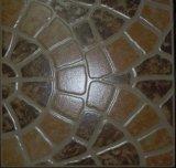 3D Inkjet 300X300mm Hot Sale Rustic Ceramic Floor Tile with ISO (3162-1)