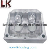 Hot Sale Auto Head Lights Plastic Injection Mold