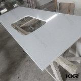 Kkr Modern Design Bespoke Solid Surface Vanity Top