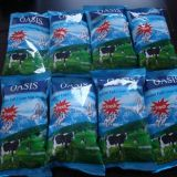 100% Pure Cow Milk Powder with Small Sachet Packing