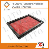 Filter for Honda Civic, 17220pehm01