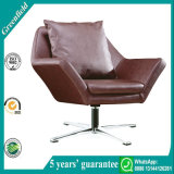 Modern Leather Waiting Room Office Guest Lounge Chairs