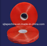 Self-Adhesive Strip, Bag Sealing Tape, Double Sided Tape
