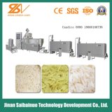 China Factory Price Artificial Rice Making Machine